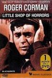 Little Shop of Horrors (1960)(2003 DVD)