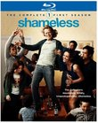 Shameless: The Complete First Season [Blu-ray]