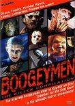 Boogeymen - The Killer Compilation