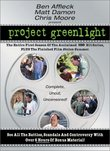 Project Greenlight (Complete Series Plus Film Stolen Summer)