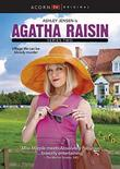 Agatha Raisin: Series 2