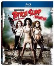 Bitch Slap (Garces en furie) (Unrated Edition) [Blu-ray]
