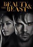 Beauty & The Beast: The Second Season