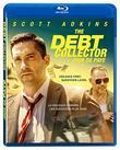 The Debt Collector