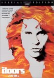 The Doors (2-Disc Special Edition)