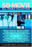 All Stars 50 Movie Pack Collection