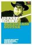 Johnny Hiland: Bluegrass Guitar DVD