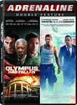 Olympus Has Fallen / White House down - Set
