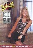 Crunch - Boot Camp Training