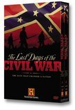 The Last Days of the Civil War (History Channel)