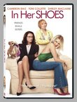 In Her Shoes (Full Screen Edition)