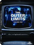 The Outer Limits (The Original Series) - Volume 1