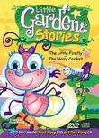Little Garden Stories