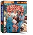 The Dukes of Hazzard - The Complete Seventh Season