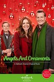 Angels and Ornaments Dvd