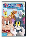 Tom and Jerry Show: Season 1 Part 1