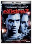 Existenz [DVD + Digital]
