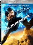Jumper (Special Edition)