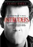Intruders (DVD + Digital Copy)