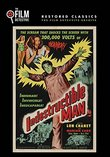 Indestructible Man (The Film Detective Restored Version)