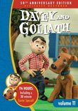 Davey and Goliath - Volume 11