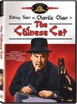 Charlie Chan in The Chinese Cat