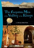Forgotten Men of the Valley of the Kings (Ws)