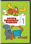 Rocky & Bullwinkle & Friends: Complete Season 1