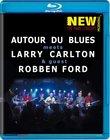 Paris Concert [Blu-ray]