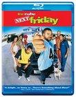 Next Friday [Blu-ray]