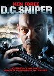Dc Sniper