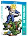 Dragon Ball Z Kai: Part Six [Blu-ray]