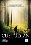 The Custodian