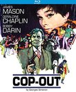 Cop-Out - ake Stranger in the House [Blu-ray]
