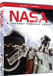 NASA - Documentary Series [Blu-ray]