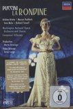 Giacomo Puccini - La Rondine (Washington National Opera 1999)