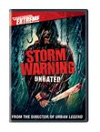 Storm Warning (Ws)
