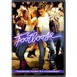 Footloose - Widescreen DVD