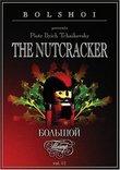 Tchaikovsky - The Nutcracker / Vassiliev, Maximova, Bolshoi Ballet