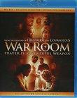 War Room [Blu-ray]