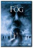 The Fog (Full Screen)