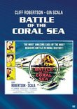 Battle of the Coral Sea