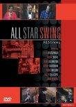 All Star Swing