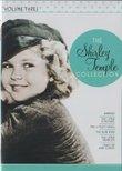Shirley Temple Vol 3-yy