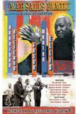 The Marsalis Family - A Jazz Celebration