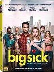 The Big Sick DVD