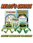 Kelso's Choice Conflict Management Skills Program