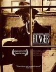 Hunger (1966) (Ws Sub B&W)