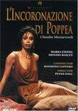 Monteverdi - L'Incoronazione Di Poppea / Leppard, Ewing, Bailey, Duesing, Lloyd, Gale, Clarey, Glyndebourne
