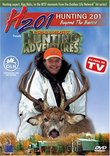 H201: World's Greatest Hunting Adventures